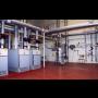 Regulačních systémy, měření pro vytápění a chlazení vám zajistí odborníci