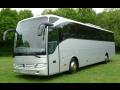 Autobusová doprava Hradec Králové pro každý zájezd