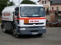 Servis nákladních vozidel i klasický autoservis - Hradec Králové