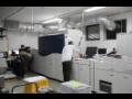 Vysoká kvalita tlače, tlačiareň, digitálna tlač, Frýdek-Místek