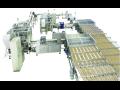 Balicí linky denně zabalí tisíce výrobků - Jablonec nad Nisou