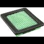 Vzduchov� filtr-panel