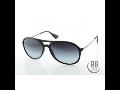 Originální dioptrické, sluneční brýle Ray Ban-eshop