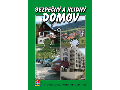 Preventivní policejní publikace - nakladatelství Praha