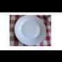 Gastrovybaven� po��d�te na e-shopu z pohodl� domova - vybaven� do kuchyn�