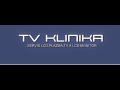 TV-klinika