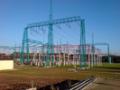P�enosu a distribuce elektrick� energie