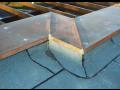 Nejpoužívanějším materiálem je měkčené PVC