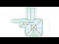 Tesařské konstrukce včetně jejich návrhu - Náchod