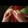vlny na pleten� �umperk