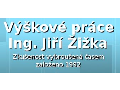 Pronájem lešení Plzeň
