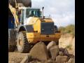 Naše stavební materiály odpovídají všem normám.