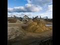 Dodáme stavební materiál pro soukromníky i velké firmy.
