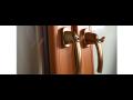 Prodej okenních a dveřních doplňků Kladno - nejširší výběr zboží