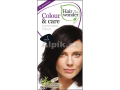 P��rodn�, rostlinn�, bio barvy na vlasy Henna Ostrava, e-shop