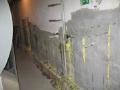 Sanace zdiva, betonových konstrukcí v regionu Zlínský kraj