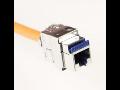 Nabízíme vám kabely i praktické rozvaděče.