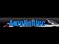 Autoservis, autoopravna osobních a užitkových vozidel Ostrava