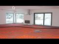 Podlahov� topen� v�s zah�eje.