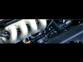 Autoservis Plze�, servis i diagnostika v�ech typ� voz�