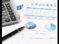 Person�ln� audit v�m pom�e optimalizovat n�klady.
