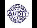 Person�ln� audit posune va�i firmu na jinou �rove�.