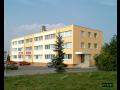 Tepelná izolace-zateplování budov, plochých střech