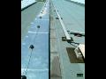 Hydroizolace střešních plášťů, střech Zlín