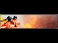 Revize hasicích přístrojů navíc nařizuje zákon, pamatujte na to