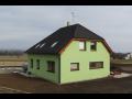 stavebn� firma Prost�jov