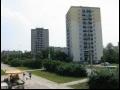 Správa, údržba bytových, nebytových prostor Přerov