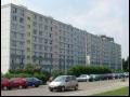 Správa bytových, nebytových prostor Přerov