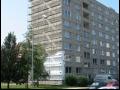 �dr�ba bytov�ch, nebytov�ch prostor
