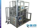 Výroba a návrh jednoúčelové stroje Prostějov