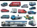 Spolehlivá reklamní agentura - efektivní výroba a tisk reklamy, tiskovin