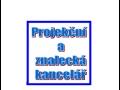 Ing. Ale� Ba�tinec