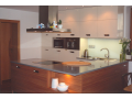 Kuchyn� na m�ru Miroslav