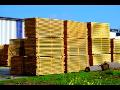 Velkoobchodn� prodej, dododavatel stavebn�ho a obalov�ho �eziva Znojmo
