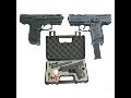 Zbran�, st�elivo, pistole a pu�ky na airsoft v e-shopu i kamenn�ch prodejn�ch, Praha, �R