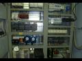Elektrotechnika do stroj� - v�roba i rekonstrukce � Dv�r Kr�lov�