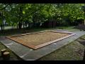 Vybaven� pro �kolky, d�tsk�ch h�i�� na zahradu Uhersk� Hradi�t�