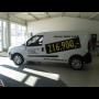 Dodávky, užitkové vozy, dodávková auta Fiat - prodej, servis