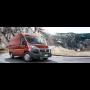 Prodej, servis, lakovna i opravy - osobní i užitkové vozy Fiat