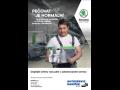 Sez�nn� prohl�dky vozidel �koda-jarn� servisn� akce v Autoservisu Dan��ek