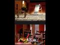 Restaurant Olmütz - renommierte tschechische Küche, Feiern, Hochzeitsfeiern, Tschechien