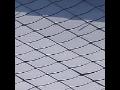 Eternit střechy Praha