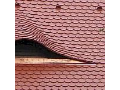Plechov� krytiny st�echy Praha