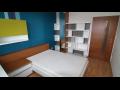 Kvalitn� bytov� n�bytek � prodej dve�e Sapeli, podlahov� krytiny