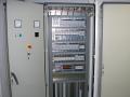 Elektromont�e - domovn�, bytov� a pr�myslov� elektroinstalace