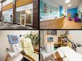 Esthetic Medical Clinic Centrum estetick� medic�ny Praha